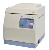 Thermo cell washers